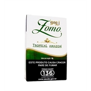 Essência Zomo Tropical Amazon